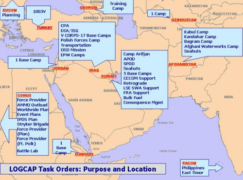 map-centcom-logcap-2003jul03.jpg