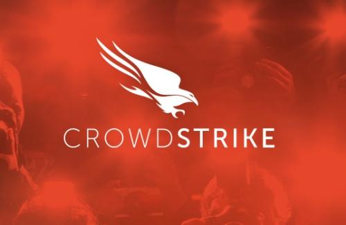 CrowdStrike-logo.jpg