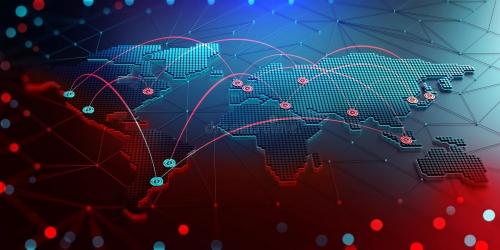 carte-abstraite-des-continents-la-mondialisation-et-géopolitique-dans-le-monde-de-haute-technologie-d-avenir-illustration-200490407.jpg