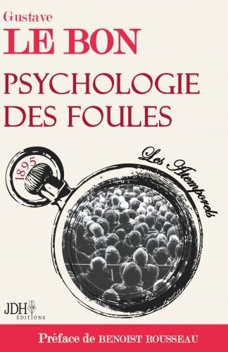 psychologie-des-foules-22.jpg