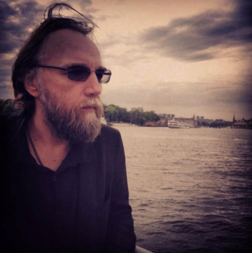 Alexander_Dugin-580x580.jpg