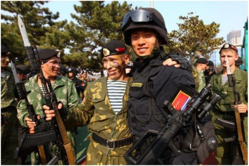 chinese-and-russian-special-forces.jpg