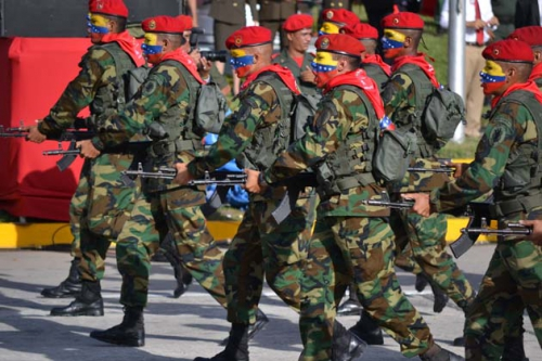 Venezuela  201st annive.jpg