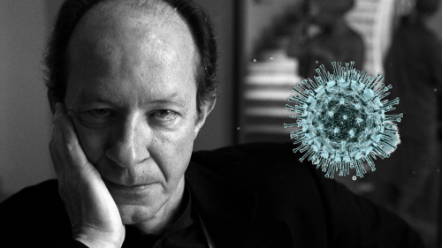 Giorgio-Agamben-coronavirus-visuel.png