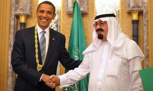 Obama-bling-Abdullah-a4e7b.jpg