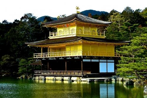 kyoto-kyoto-kinkaku-ji-temple-63838.jpg