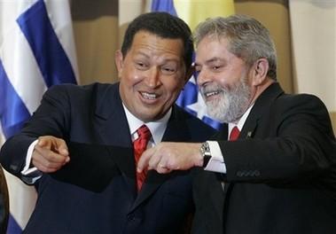 Chavez-Lula.jpg