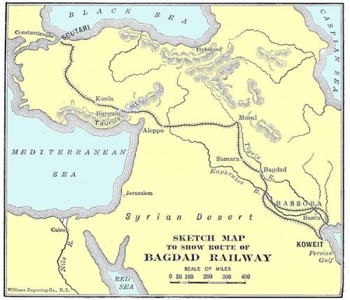 berlin-baghdad-bahn-map-1918.jpg