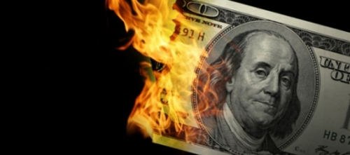 De-dollarisation-ss-money-burning-daily-deals.jpg