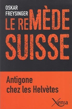 remede-suisse-freysinger.jpg