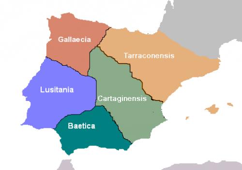 Hispania_3a_division_provincial.PNG