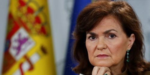 carmen-calvo-numero-2-du-gouvernement-espagnol_4410221.jpg