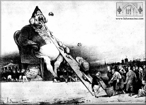 SL - Daumier X.jpg
