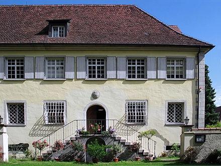Maison_ernst_jünger_wilflingen.jpg