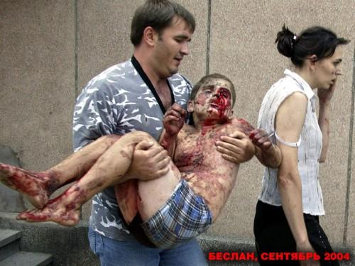 beslan3.jpg