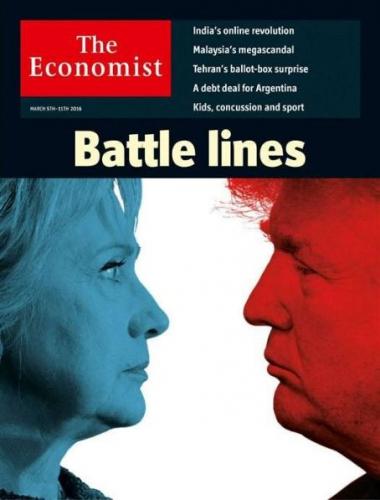 politique,élections américaines,états-unis,donald trump,politique internationale,europe,affaires européennes