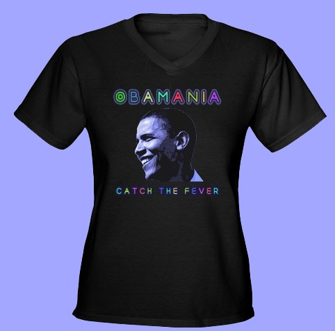 obamania-shirt.jpg