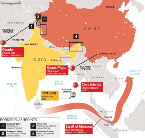 chinese-energy.jpg