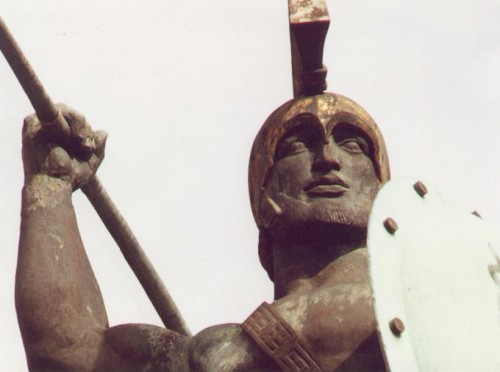 Leonidas_Thermopylae.jpg