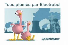 tous_plumes_electrabel_grenpeace-050ec.jpg