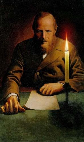Fedor--Mikhailovitch-Dostoievski.jpg
