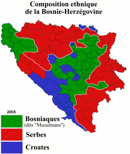 Composition_ethnique_de_Bosnie-Herzégovine.png
