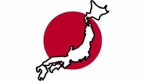japan-2050607379cfea59-de4536b37e98c37e.jpeg