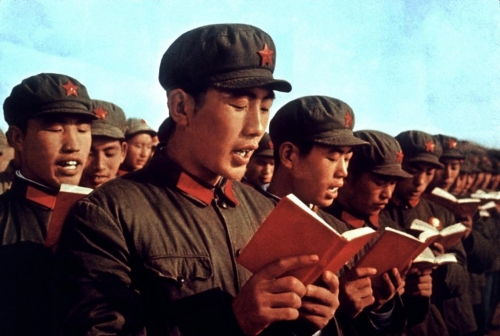 Revolution-culturelle-1024x690.jpg