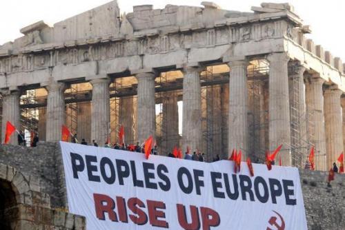 grece-soulevez-vous.jpg
