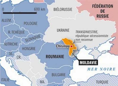 Moldavie_carte.jpg
