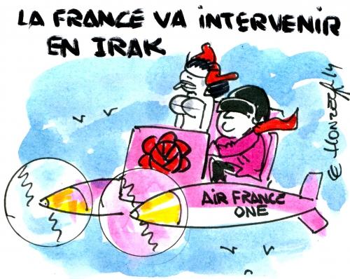 Hollande-Irak-rené-le-honzec.jpg