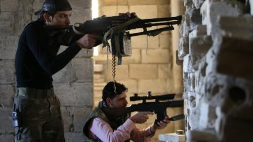 Mideast-Syria-Arming-_Horo2-635x357.jpg