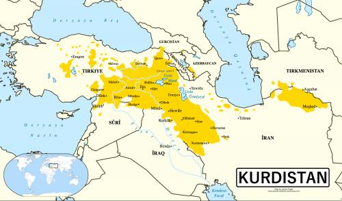 kurdistan-map.png