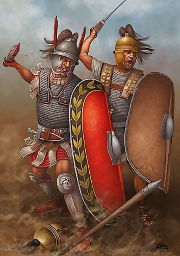 soldati-romani-roman-warriors.jpg