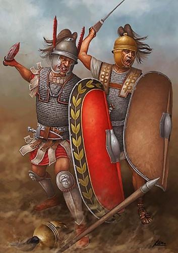 soldati-romani-roman-warriors.jpg