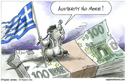 greeceeconomy.jpg