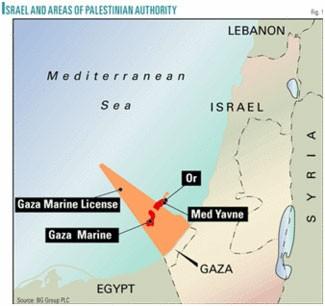 gas-Gaza.jpg