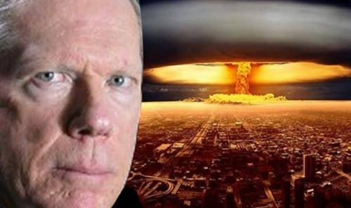 Paul-Craig-Roberts-met-une-nouvelle-fois-en-garde-contre-le-risque-de-3e-guerre-mondiale-voulue-par-les-dirigeants-américains.jpg