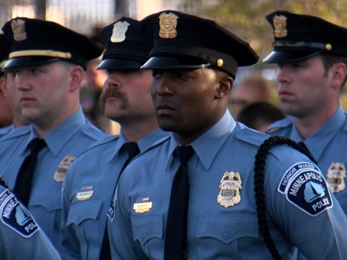 Minneapolis-Police-Officers-Cropped.jpg