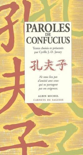 confuciusparoles26148971.jpg