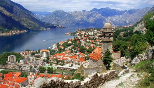 kotor_bay_montenegro_adriatic_sea.jpg