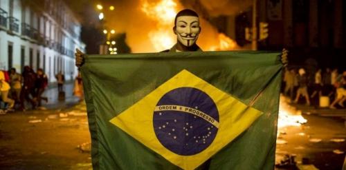 fan-brésil-mondial-2014.jpg