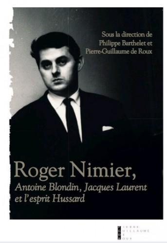 Roger-Nimier-et-lesprit-hussard-livre.jpg