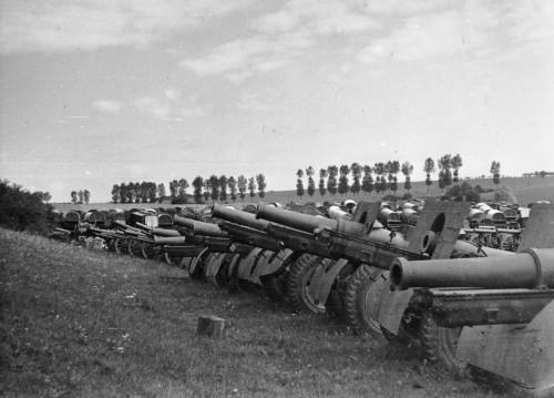 Operation_Barbarossa_-_German_loot.jpg
