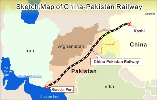 China-–-Pakistan-Economic-Corridor.jpg