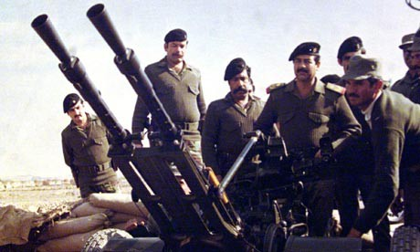 Saddam-Hussein-during-Ira-006.jpg