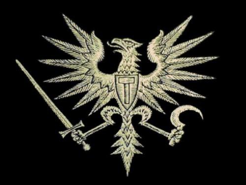 aigle-national-bolchevique3.jpg