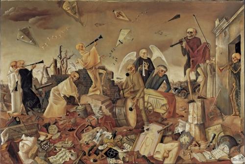 'Triumph_des_Todes_(Die_Gerippe_spielen_zum_Tanz)',_1944_by_Felix_Nussbaum.jpg