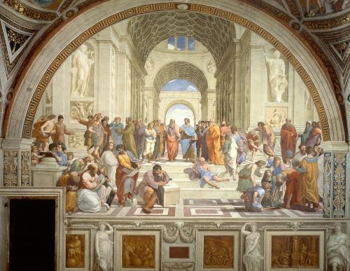 1200px-'The_School_of_Athens'_by_Raffaello_Sanzio_da_Urbino.jpg