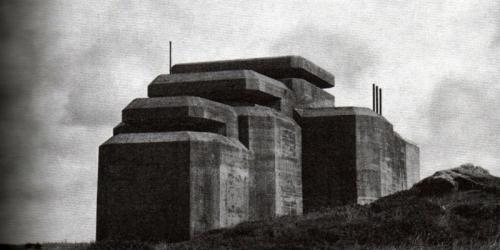 paulvirilio-bunkers28529.jpg